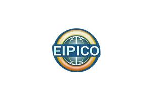 EPICO MED