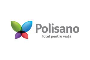 POLISANO
