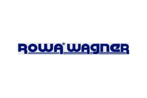 ROWA WAGNER