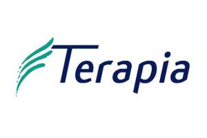 TERAPIA SUNPHARMA